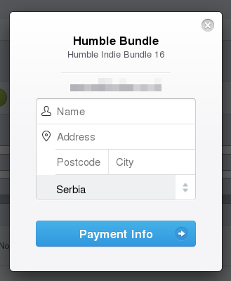 humble bundle 1