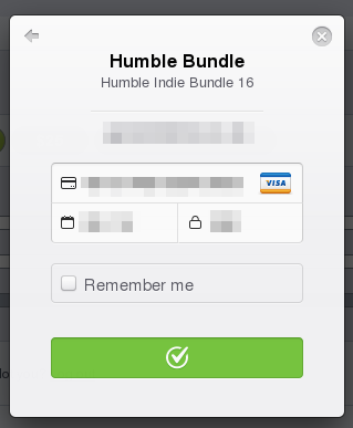 humble bundle 2