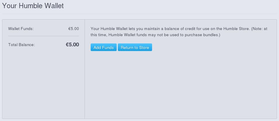 humble wallet 3